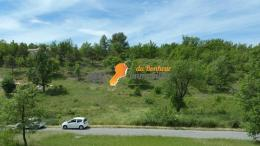 Achat Terrain Montagnac Montpezat