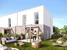 Achat Appartement Fontaines-sur-Saone