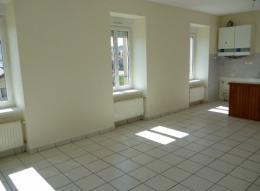Location Appartement 3 pièces St Jeures