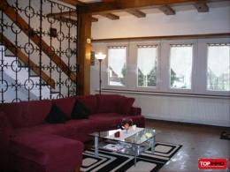 Achat Appartement 4 pièces Stosswihr