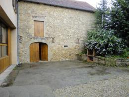 Maison Rignac &bull; <span class='offer-area-number'>116</span> m² environ &bull; <span class='offer-rooms-number'>4</span> pièces