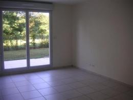 Location Appartement 3 pièces Francheville