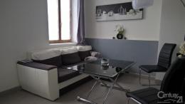 Achat Appartement 2 pièces Monthyon