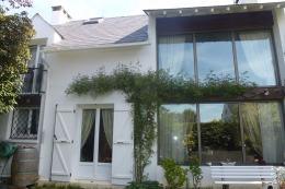 Maison Ozoir la Ferriere &bull; <span class='offer-area-number'>115</span> m² environ &bull; <span class='offer-rooms-number'>5</span> pièces