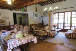Achat Villa Le Lavandou