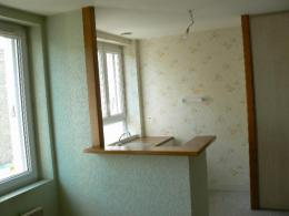 Location studio Mortain