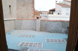 Achat Maison 4 pièces Palau Del Vidre
