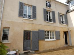 Achat Maison 3 pièces Andresy