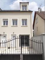 Location Maison 3 pièces Tremblay en France