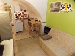 Achat Appartement La Motte d Aigues