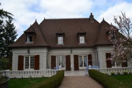 Achat Maison 7 pièces Chagny