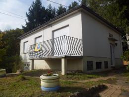 Location Maison 4 pièces Creutzwald