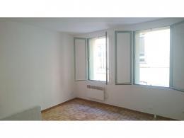 Achat Appartement 2 pièces Narbonne