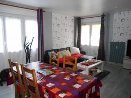Location Appartement 4 pièces Chalons en Champagne