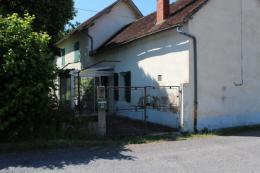 Achat Maison 5 pièces St Yorre