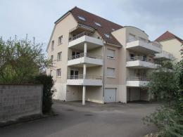 Appartement Benfeld &bull; <span class='offer-area-number'>111</span> m² environ &bull; <span class='offer-rooms-number'>5</span> pièces