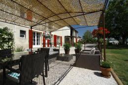 Achat Maison St Felix Lauragais