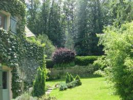 Location Maison 9 pièces Orgeval