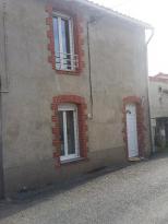 Achat Maison 4 pièces Tillieres