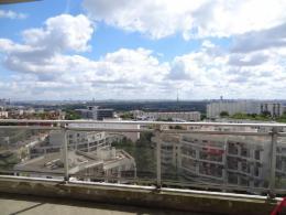 Location Appartement 3 pièces St Cloud