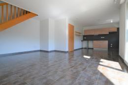 Location Appartement 3 pièces Pringy