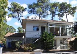 Maison Ronce les Bains &bull; <span class='offer-area-number'>156</span> m² environ &bull; <span class='offer-rooms-number'>7</span> pièces
