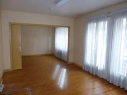 Achat Appartement 3 pièces Caudebec en Caux