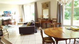 Achat Maison 6 pièces Montigny le Bretonneux