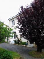 Achat Maison 6 pièces St Pierre Montlimart