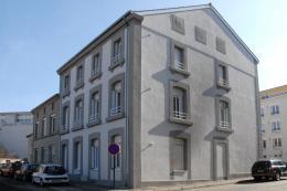Location Appartement 3 pièces St Genest Lerpt