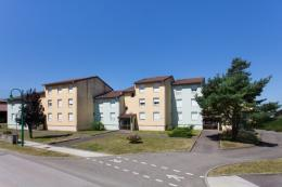 Achat Appartement 4 pièces Jasseron