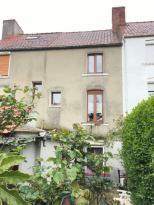Achat Maison 5 pièces St Etienne au Mont