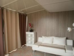 Achat Appartement 4 pièces Chatillon en Vendelais