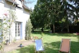 Achat Maison 8 pièces St Florent