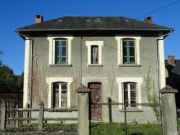 Achat Maison 4 pièces Chateauneuf la Foret