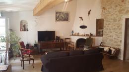 Achat Maison 5 pièces St Cezaire sur Siagne