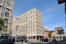 Achat Appartement 5 pièces Villefranche sur Saone