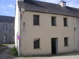 Achat Maison 3 pièces Guimiliau
