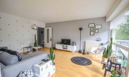 Achat Appartement 4 pièces Les Clayes sous Bois