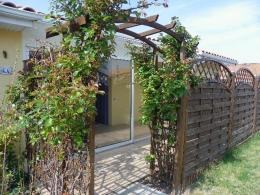 Achat Appartement 3 pièces St Pantaleon les Vignes