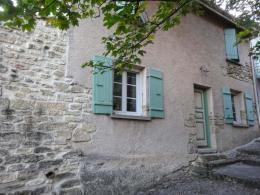 Achat Maison 4 pièces Etoile sur Rhone