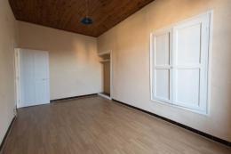 Achat studio Montelimar