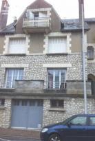 Location Maison 6 pièces Blois