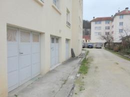 Achat Appartement 4 pièces Trelissac