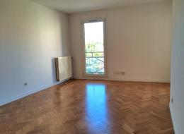 Appartement Sucy en Brie &bull; <span class='offer-area-number'>48</span> m² environ &bull; <span class='offer-rooms-number'>2</span> pièces