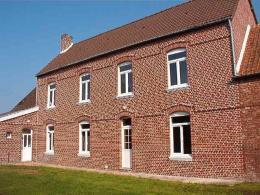 Location Maison 5 pièces Avesnes le Comte