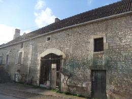 Achat Maison 4 pièces Charentenay