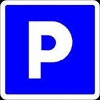 Location Parking Massy