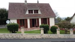 Achat Maison 5 pièces Rouxmesnil Bouteilles
