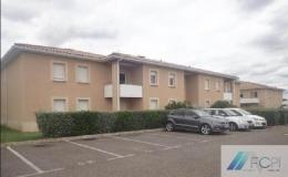 Achat Appartement 3 pièces Montbartier